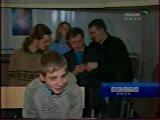 12.04.2004. 2 канал. Вести