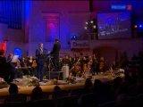 Сказки с оркестром: Г.Х. Андерсен